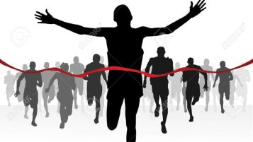 Marathon-runners-Finishing-line-Stock-Vector-running-840x473