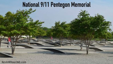National 911 Pentegon Memorial[3]