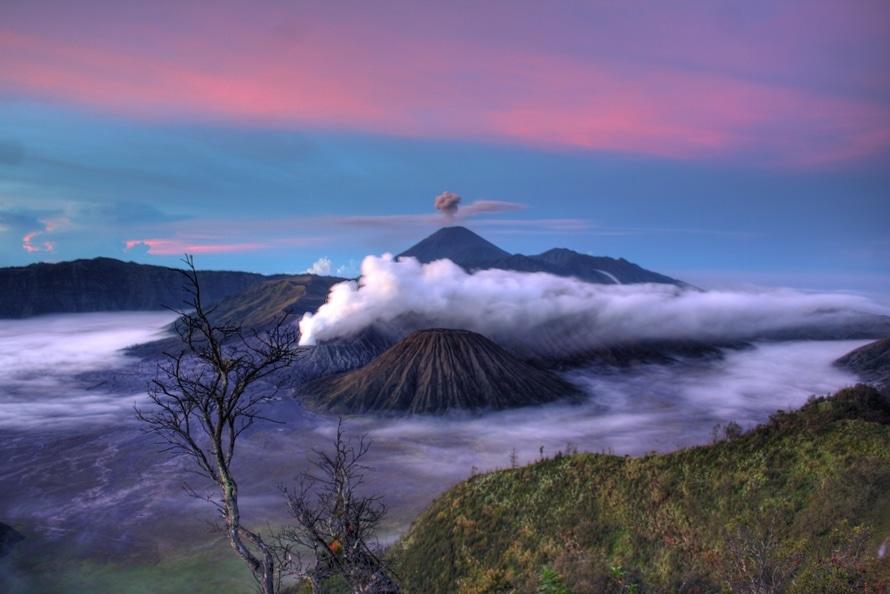 landscape-mountains-nature-fog-large