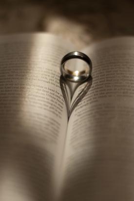 lightstock_109377_marriage