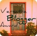 versat-blogger-award