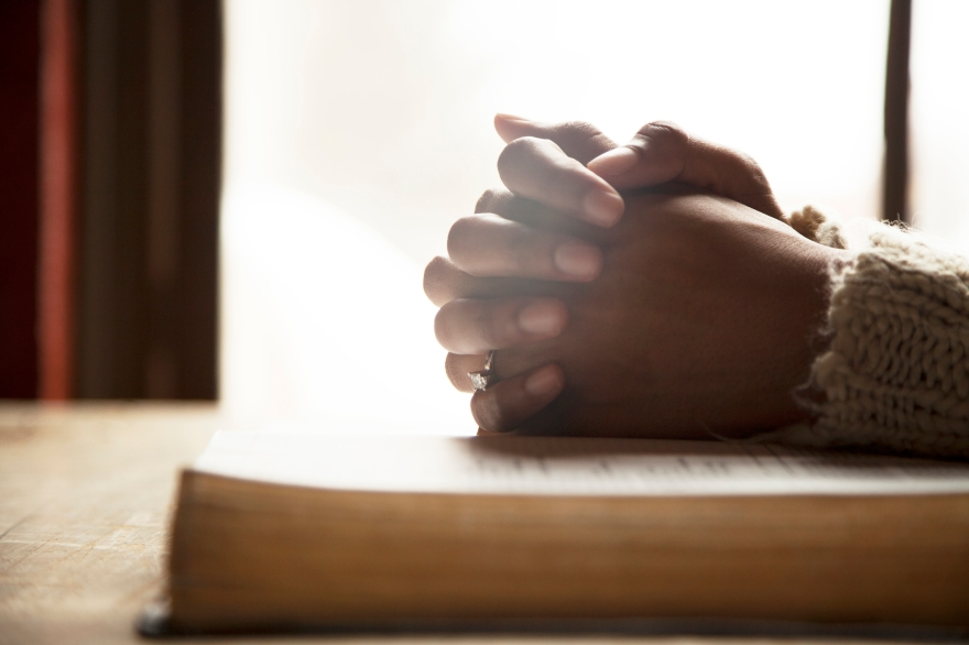the power and benefits of prayer Bible verses about the power of prayer bless the lord, o my soul, and forget not all his benefits, who forgives all your iniquity.
