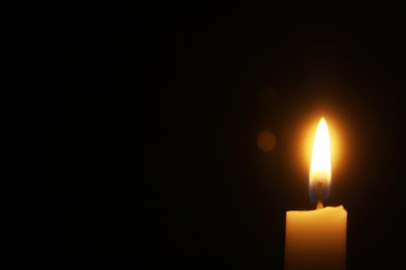 lightstock_154010_small_byrene_haney